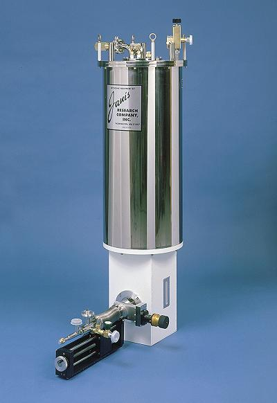 3TL-STL-XRAY split superconducting magnet