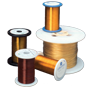 Cryogenic wire