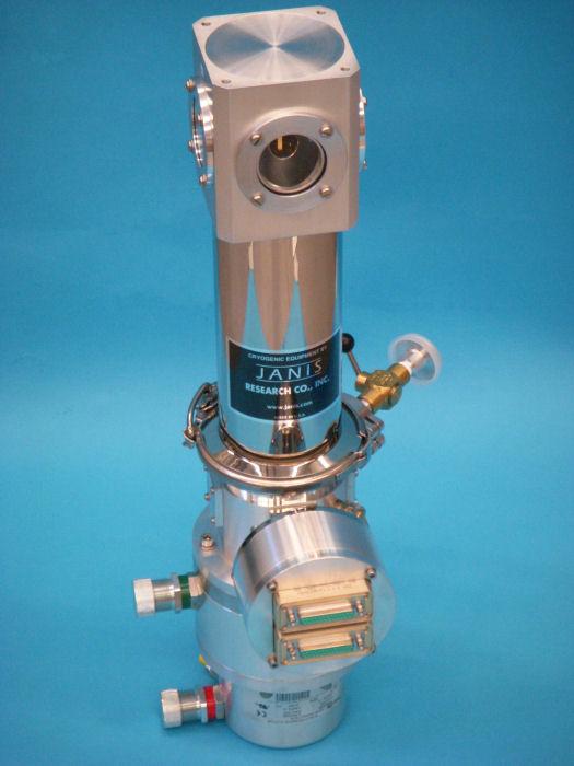 CCS-100-204 Breakout Box