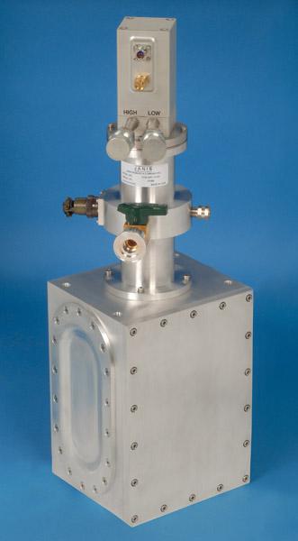 CCS-300-AL60 Special