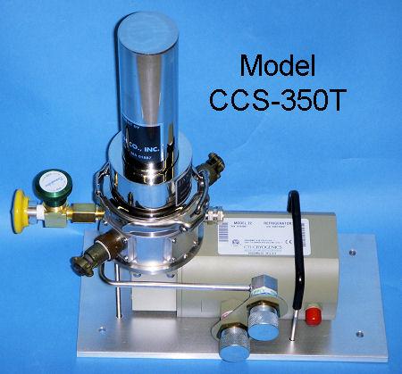 CCS-350T