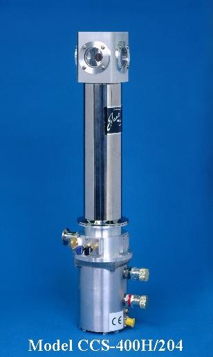 CCS-400H-204 optical high temperature