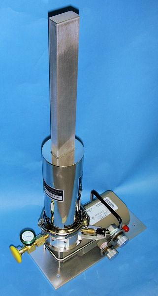 CCS-450ST 10 K CCR