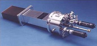 Custom Engineered SuperTran mri special ULTEM