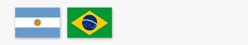 dealer-argentina-brazil