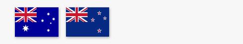 dealer-australia-newzealand