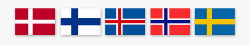 dealer-nordic