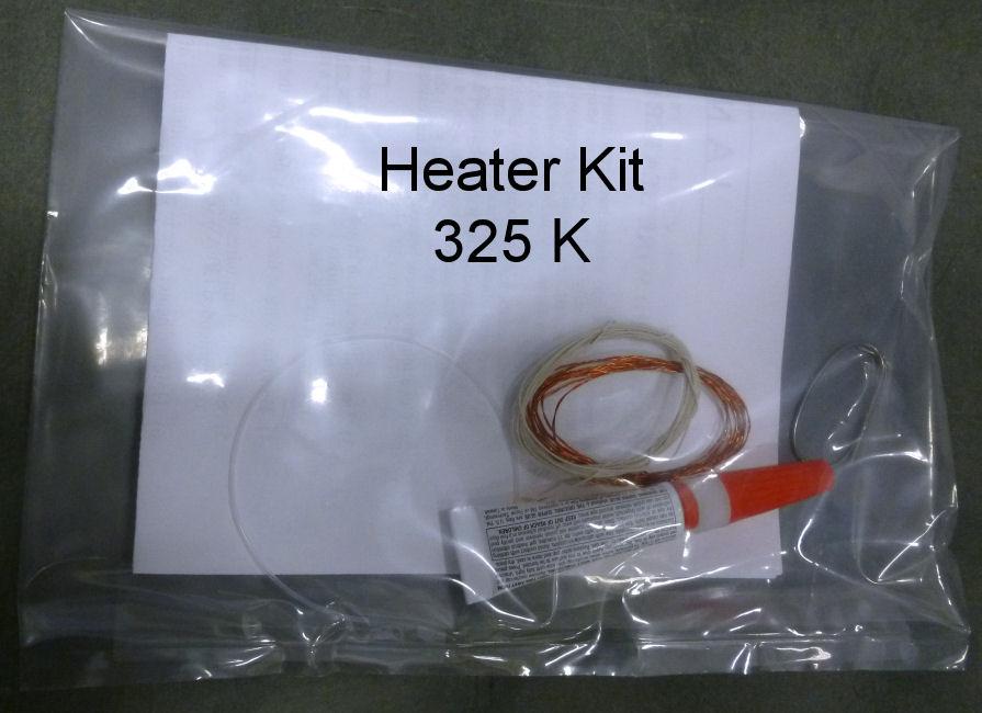 Heater Kit 325 K
