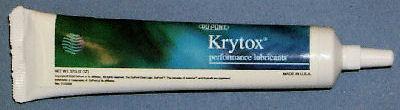 Kryotox Grease
