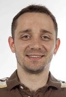 Ogi Karabatković