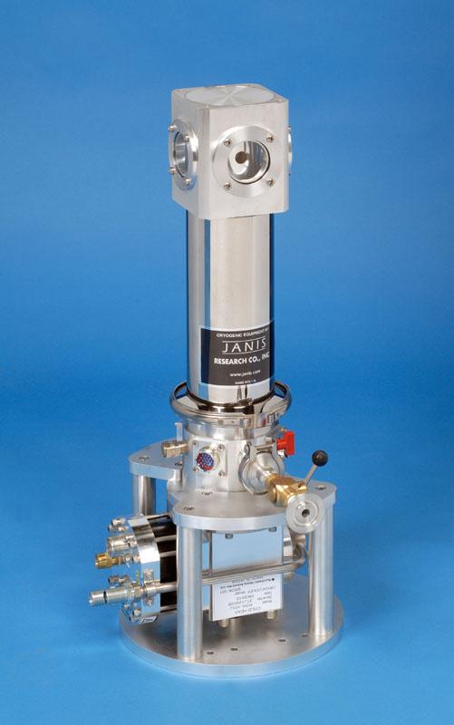 SHI-4-2 4 K CCR