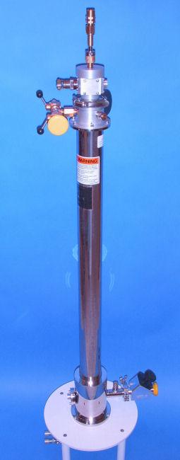SHI-550T-1