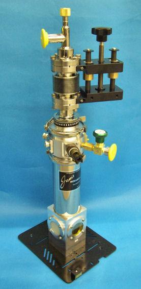 ST-100-FTIR for Thermo Nicolet Nexus 8700 FTIR Spectrometer