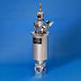 VNF-100 Liquid Nitrogen Cryostat