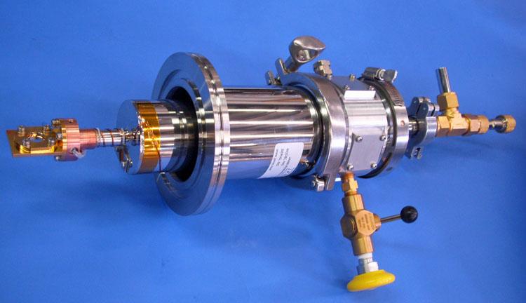 VPF-100 Special Adaptor