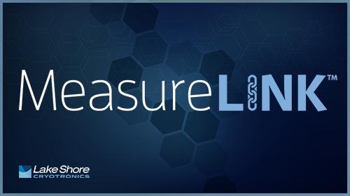 MeasureLINK™