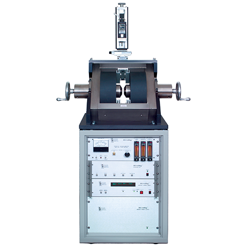 PMC MicroMag 2900 Series AGM