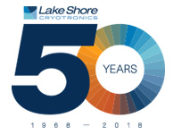 Lake Shore's 50th anniversary