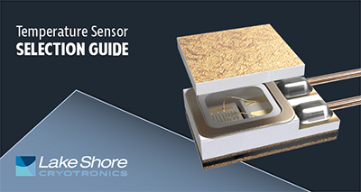 temperature-sensor-selection-guide