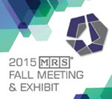Cryogenic material characterization solutions focus of the Lake Shore MRS exhibit