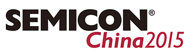 Lake Shore at SEMICON China 2015