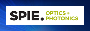 Photovoltaic material measurement focus of Lake Shore SPIE exhibit